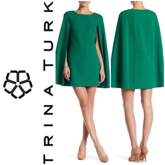 cc135534360 Trina Turk Dresses